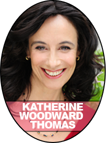 katherine-woodward-thomas